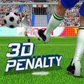 3D penali