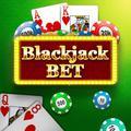 Blackjack klađenje