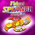 Napravi svoj Fidget Spinner