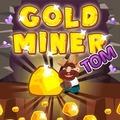 Zlatni rudar Tom