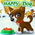 Sretni psić