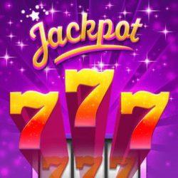 Jackpot.de / MyJackpot.com