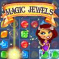 Magični dragulji