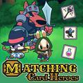 Heroji i magične karte
