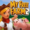 Moja farma 2