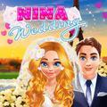Nina vjenčanje