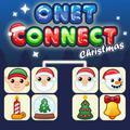Božićni Onet Connect