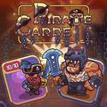 Piratske karte