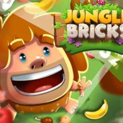 Jungle Brick