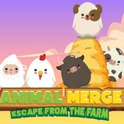 Merge Animal 2 : Farmland