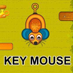 Mouse Key