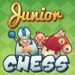 Šah za djecu