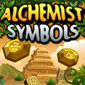 Alhemičarevi simboli