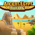 Drevni Egipt Mahjong
