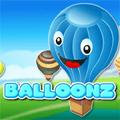 Spoji balone