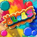 Blobs