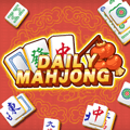 Mahjong za svaki dan