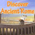 Otkrij drevni Rim