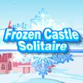 Zaleđeni dvorac soliter