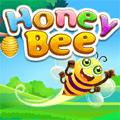 Med i pčelica