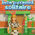 Inka piramida soliter