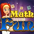 Zabavna matematika