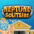 Neptun Soliter