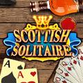 Škotski soliter