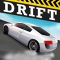 Drift trka