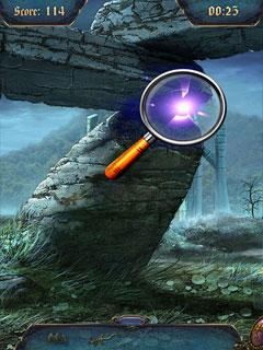 Image Zemlja čuda 11