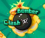 Sudar bombi